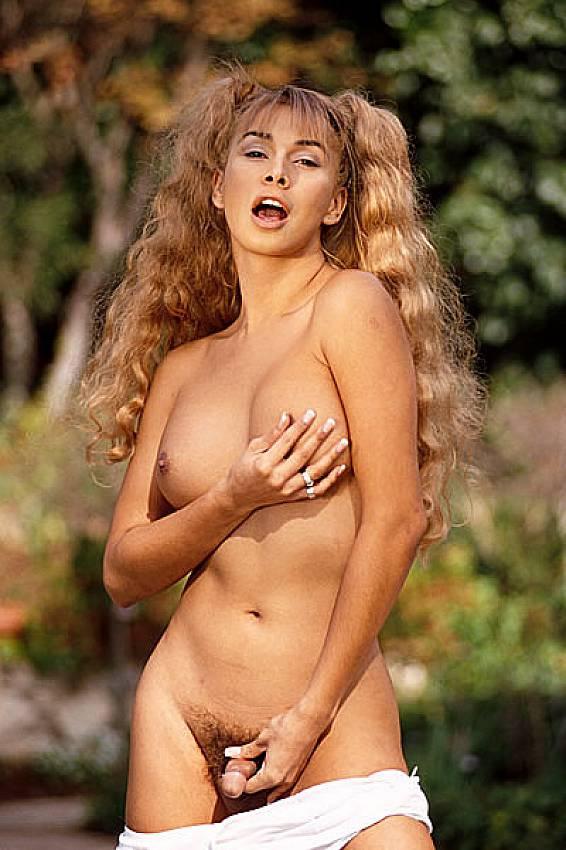 photo porno vintage transexuel essonne