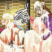 Most excellent bonks one piece anime images.
