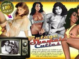 Vintage Shemale Cuties - luxurious flavor of proper vintage shemale fucking